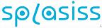 株式会社スプラシス (Splasiss Inc.)